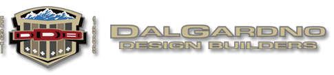 Dalgardno Design Builders